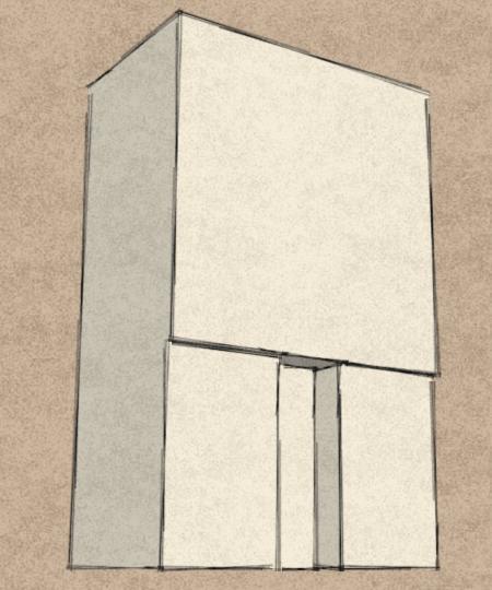 Example false door.png