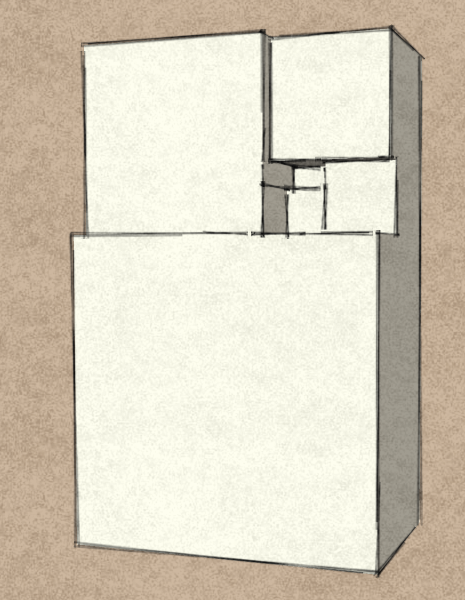 Example fibonacci block.png