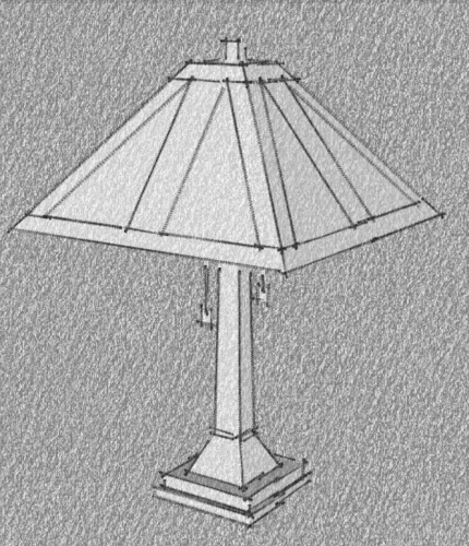 Example mission lamp shade2.png