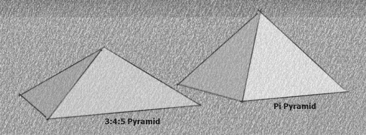 Example pyramids.png