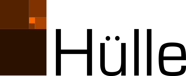 Hulle logo.png
