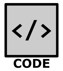IconCode.png