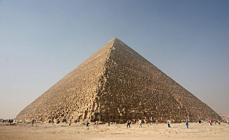 KheopsPyramid.jpg