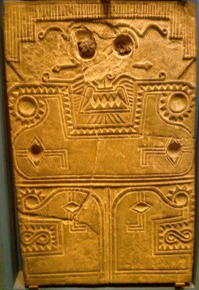 Mayan block.jpg