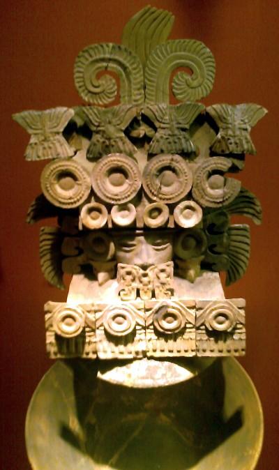 Mayan statue.jpg