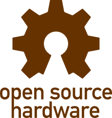 Oshw-logo-brown.png