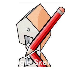 Sketchup-logo1.png