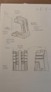 pylonSketch