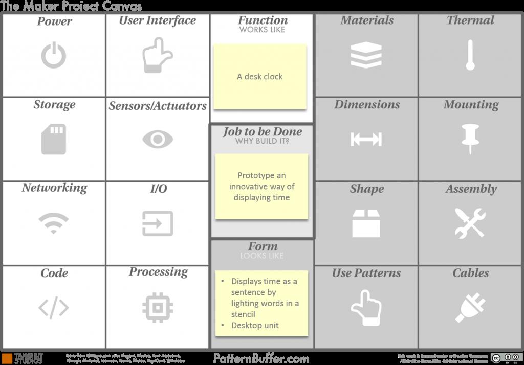 MPC_WordClock_center