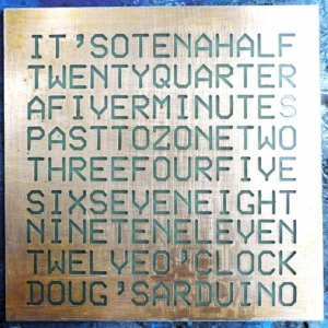 WordClock_stencil